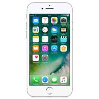 Смартфон Apple iPhone 7 32GB Silver(MN8Y2RU/A)